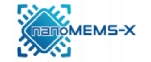 nanomems-x-image