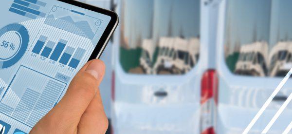 Dal fleet management alle soluzioni cloud
